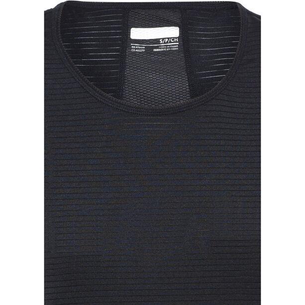Marmot Aero SS Shirt Damen black