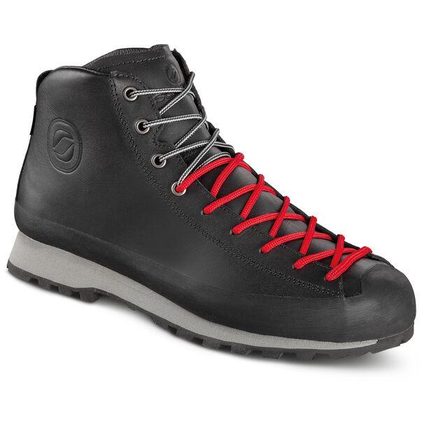 Scarpa Zero 8 GTX Schuhe black