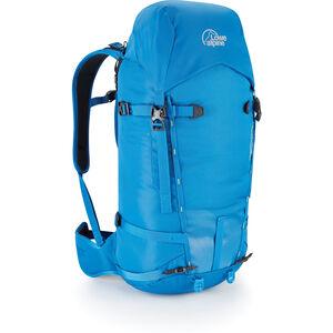 Lowe Alpine Peak Ascent 32 Backpack Herren marine marine