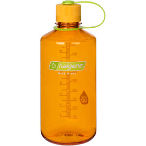 Nalgene Everyday Flasche 1000ml clementine clementine