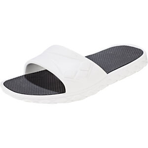 arena Watergrip Sandals Damen white-black white-black