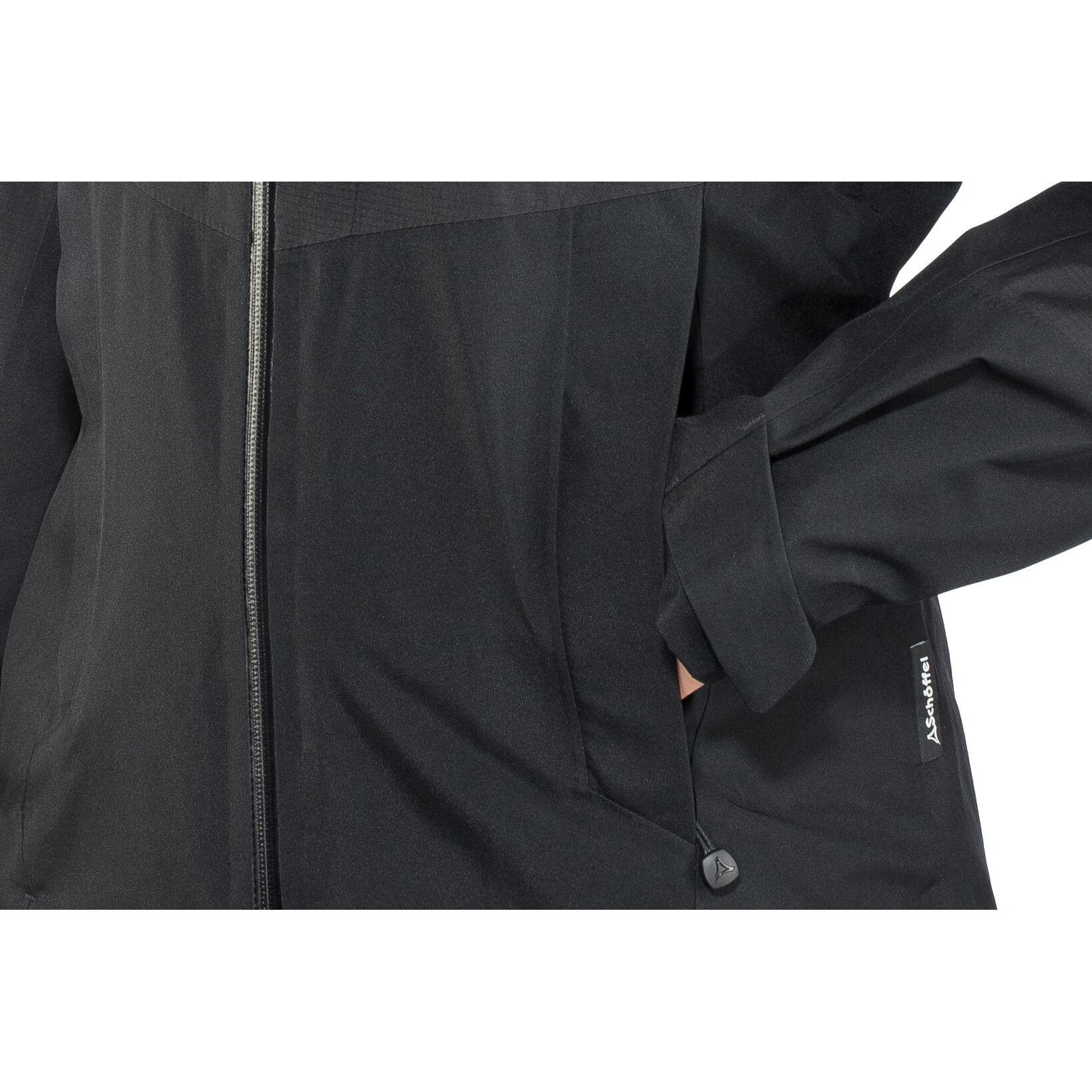 Detalles de Wellensteyn chaquetas señora & señores diferentes modelos ver título original