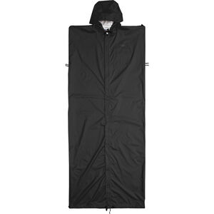 Outdoor Research Wilderness Cover black black