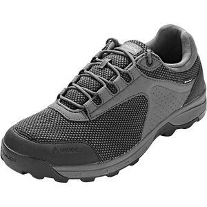 VAUDE TVL Comrus STX Shoes Herren anthracite anthracite