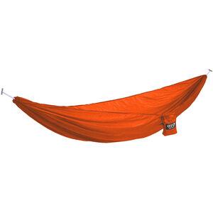 ENO SUB 6 Hammock orange orange