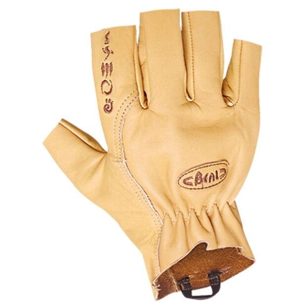 Beal Assure Handschuhe