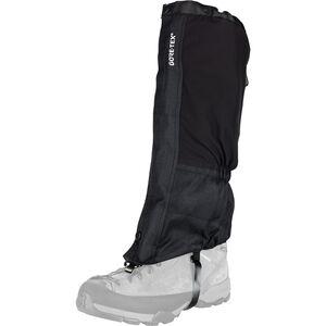 Trekmates Cairngorm GTX Leggings