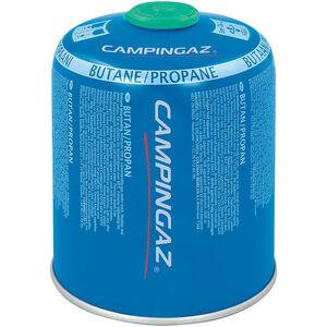 Campingaz CV 470 Plus Ventilgaskartusche blau blau