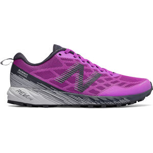 New Balance Summit Unknown Schuhe Damen purple purple