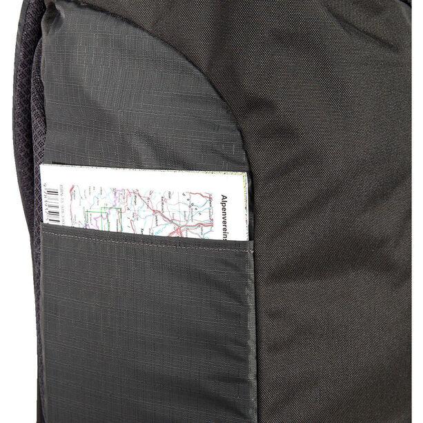Tatonka Grip Rolltop Pack titan grey