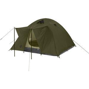 Grand Canyon Phoenix Tent M olive olive