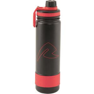Robens Wilderness Vacuum Flask 700ml