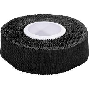 AustriAlpin Finger Tape 2cm x 10m black black