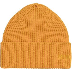 Sätila of Sweden Bränna Hat yellow yellow