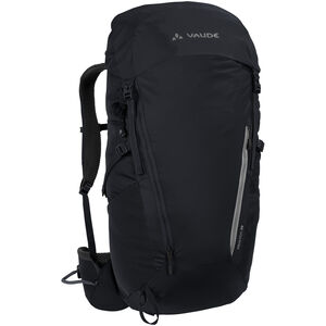 VAUDE Prokyon 30 Backpack black black