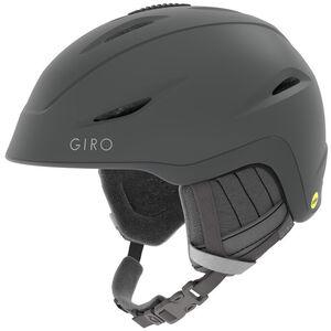 Giro Fade MIPS Helm Damen matte titanium matte titanium