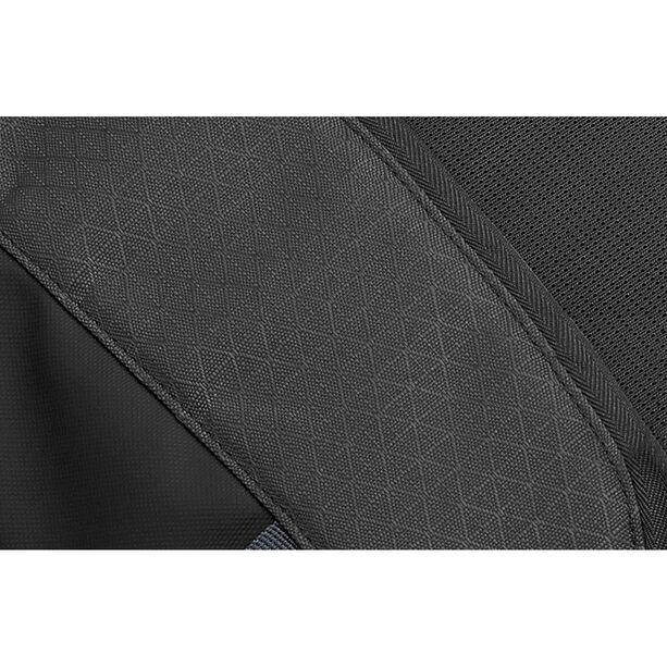 Eagle Creek Global Companion Backpack 65l Damen black