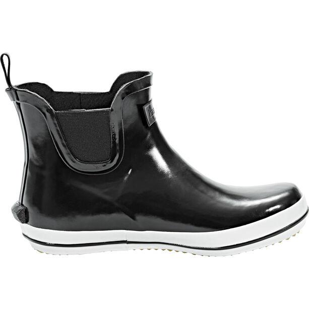 Kamik Sharonlo Rubber Boots Damen black