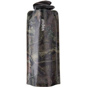 Vapur Eclipse Trinkflasche 700ml mossy oak mossy oak