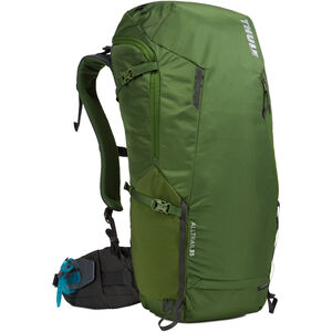 Thule AllTrail 35 Backpack Herren garden green garden green