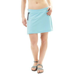 Nord Blanc Sabia Rock Light, Dryfor Damen pool blue pool blue