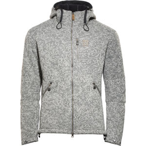66° North Vindur Jacket Herren light grey light grey