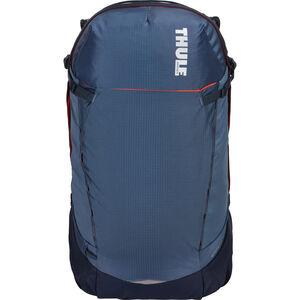 Thule Capstone 32 Backpack Herren atlantic atlantic