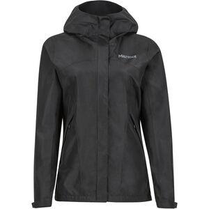 Marmot Phoenix Jacket Damen black black