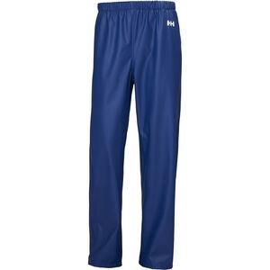 Helly Hansen Moss Pants Herren catalina blue catalina blue