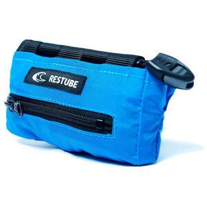 Restube Sports Boje azure blue azure blue