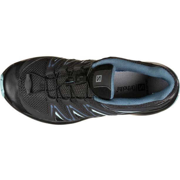 Salomon XA Kuban Schuhe Damen phantom