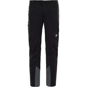 The North Face Touring Pants Herren tnf black tnf black