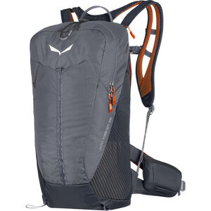 SALEWA MTN Trainer 25 Backpack grisaille/ombre blue grisaille/ombre blue