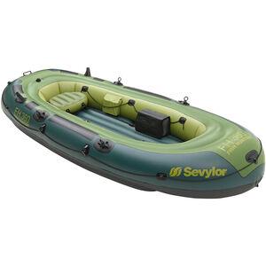 Sevylor Fish Hunter FH360 Beiboot