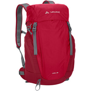 VAUDE Jura 20 Backpack indian red indian red