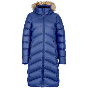 Marmot Montreal Coat Damen arctic navy arctic navy