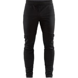 Craft Glide Pants Herren black black