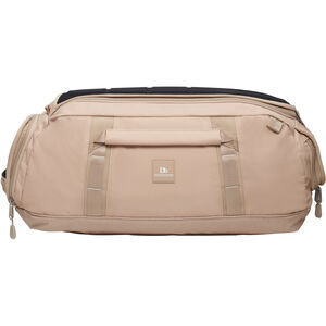 Douchebags The Carryall 40L Duffle Bag desert khaki desert khaki