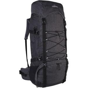 Nomad Karoo Backpack 70l phantom phantom