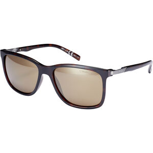 Alpina Bakina Glasses havanna havanna