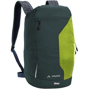 VAUDE Tecolog III 14 Backpack quarz