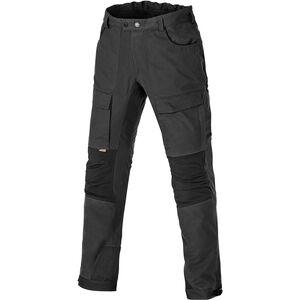 Pinewood Himalaya Pants Herren dunkelgrau/schwarz dunkelgrau/schwarz