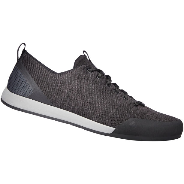 Black Diamond Circuit Schuhe Herren anthracite