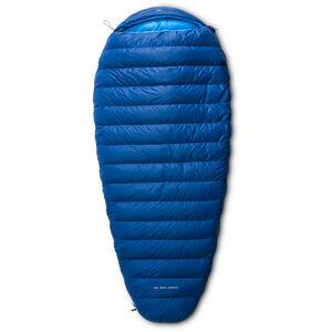 Yeti Tension Comfort 600 Sleeping Bag XL royal blue/methyl blue royal blue/methyl blue