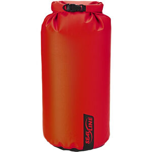 SealLine Baja 30l Dry Bag red red