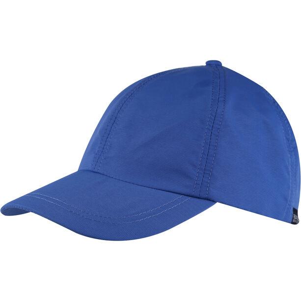Regatta Chevi Cap Kinder nautical blue