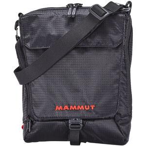 Mammut Täsch Pouch 3 L black black