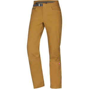 Ocun Honk Pants Herren bishop brown bishop brown