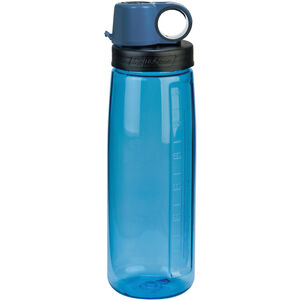 Nalgene Everyday OTG Trinkflasche 700ml blau blau