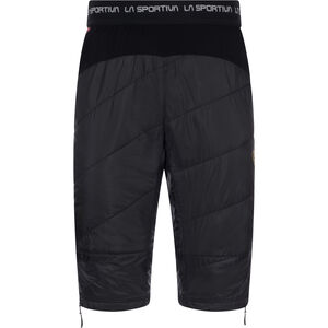 La Sportiva Protector Primaloft Over Pants Men black black